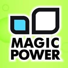 <b>MAGIC</b> POWER - каталог товаров, цены: купить в интернет ...