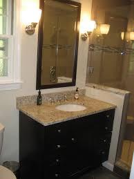 lighting bathroom vanity sconces contemporary lighting bathroom vanity sconces lighting fixtures bathroom sconce bathroom contemporary lighting