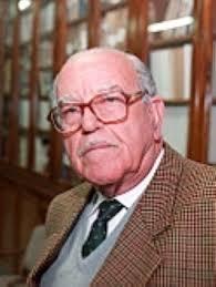 Bellas Artes rendirá el lunes un homenaje póstumo a Juan Barceló - 6657550