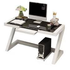 <b>Small</b> Para Notebook <b>Tafelkleed Office Furniture</b> Bed Tavolo ...