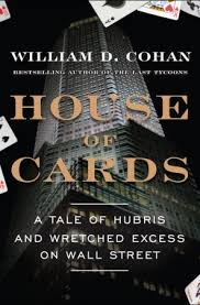 House of Cards ( 2013 ) 1. Sezon Tan�t�m