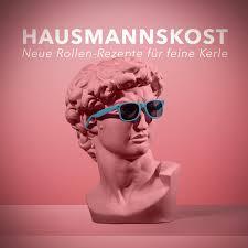 Hausmannskost Podcast