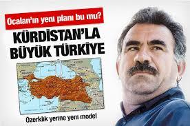 Resultado de imagen de Abdullah Öcalan