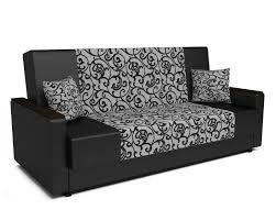 <b>Диван Книжка</b>- кантри-кожа / Мебельная фабрика «<b>Мебель</b>-АРС ...