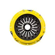 Advanced <b>Clutch</b> Technology // Performance <b>Clutches</b> and Flywheels