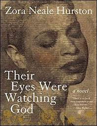 their eyes were watching god white tower musings their eyes were watching god