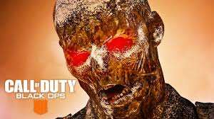 """Call of Duty: Black Ops 4 – Official """"Tag der Toten"""" Gameplay Trailer ..."""
