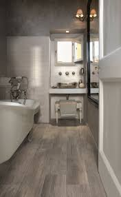 Gray Tile Kitchen Floor 17 Best Ideas About Gray Tile Floors On Pinterest Gray Floor