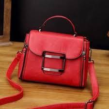<b>INONE Luxury</b> Bags for Women 2018 Bolsa Feminina Shoulder ...