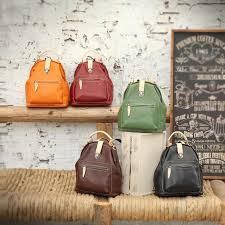<b>YIFANGZHE</b> 2019 Genuine <b>leather</b> bags for <b>women</b>, Top Quality ...