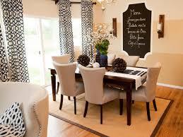 Hgtv Dining Room Designs Tags Dining Rooms Dining Room Of Hgtv Dream Home 15 Photos Hgtv