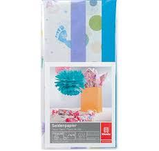 <b>Werola Набор</b> бумаги тишью Sweet 50х76 см 4 листа ...
