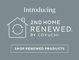 Wool Throw Blankets – Organic Throws | Coyuchi