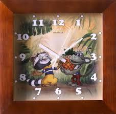 <b>Часы</b> на картине в Ростове-на-Дону (500 товаров) 🥇