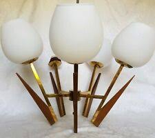 <b>Vintage Ceiling Light</b> for sale | eBay