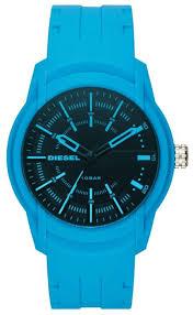 Наручные <b>часы DIESEL</b> DZ1822 — купить по выгодной цене на ...