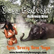 Yoga Podcast