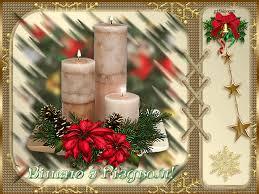 Картинки по запросу открытки з новим роком та різдвом христовим