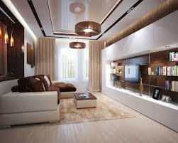 living room carolina design associates: brown cream living room l shaped sofa olpos design
