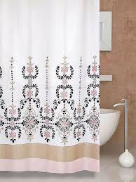Штора для ванной Magnificient 180х180 <b>Bath Plus</b> 4600805 в ...