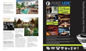 interview balinese architects a touch of class