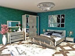 <b>Спальный гарнитур Спальня Мале</b> набор фабрика СБК купить ...