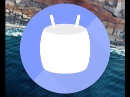 Overzicht: deze toestellen krijgen de Android 6.0 update