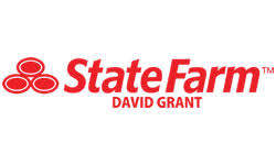 Image result for David Grant State Farm