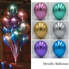 1PCFoil <b>balloons</b> rose gold <b>balloon</b> party <b>love</b> heart decorations ...