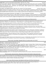 entertainment lawyer resume example   download sample resumeprofessionally written entertainment lawyer resume example  pdf