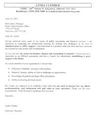 cover letter recruitment consultant informatin for letter cover letter cover letter recruitment consultant cover letter