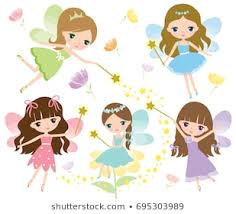 <b>Fairy Girl</b> Images, Stock Photos & Vectors   Shutterstock