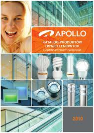 KATALOG_apollo_2010 (2) by Dom Swiatla - issuu