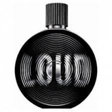Мужские духи <b>Tommy Hilfiger Loud</b> for Him купить, <b>туалетная</b> вода ...