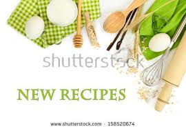 view basic kitchen utilities