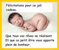 """Résultat de recherche d'images pour """"gif félicitation naissance"""""""