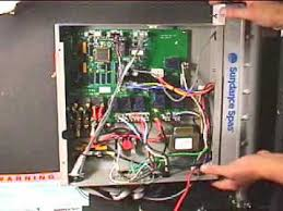 how to replace sundance spas heater for 880 series wmv how to replace sundance spas heater for 880 series wmv