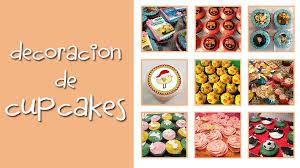 curso on line de cupcakes