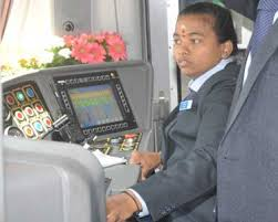 Image result for Preeti chennai metro