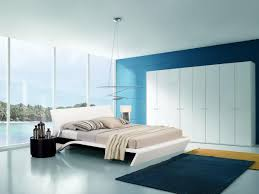 room cute blue ideas: home decoration bedroom design amp accessories page  simple blue ideas for teenage girls o