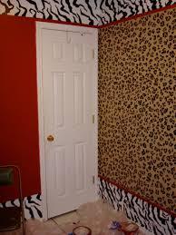 Leopard Print Living Room Leopard Print Bedroom Ideas Best Bedroom Ideas 2017