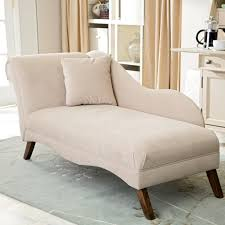 white chaise lounge chairs with curtain also carpet great chaise lounge chairs chez lounge furniture
