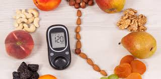 <b>Limited eating times</b> could be a new way to fight obesity and diabetes