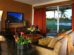 tropical living rooms: handsome tropical living room decorating ideas std whatever storenet