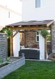 covered patio freedom properties:  ideas about covered pergola patio on pinterest pergola roof pergola patio and pergolas