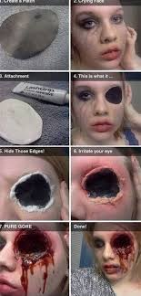 15 easy step by step make up