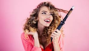 Лучшие <b>плойки для волос</b>: рейтинг топ-10 по версии КП