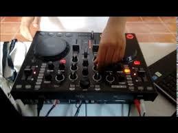 ie House   Lepenski Virmix by Xinli House  reloop mixage ie