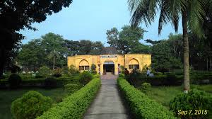 Image result for bagerhat dist dc office pic