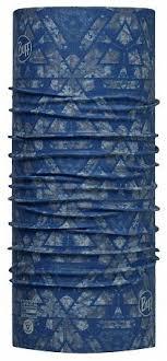 <b>Бандана BUFF INSECT</b> SHIELD <b>BUFF</b>® INUGAMI BLUE - Купить в ...